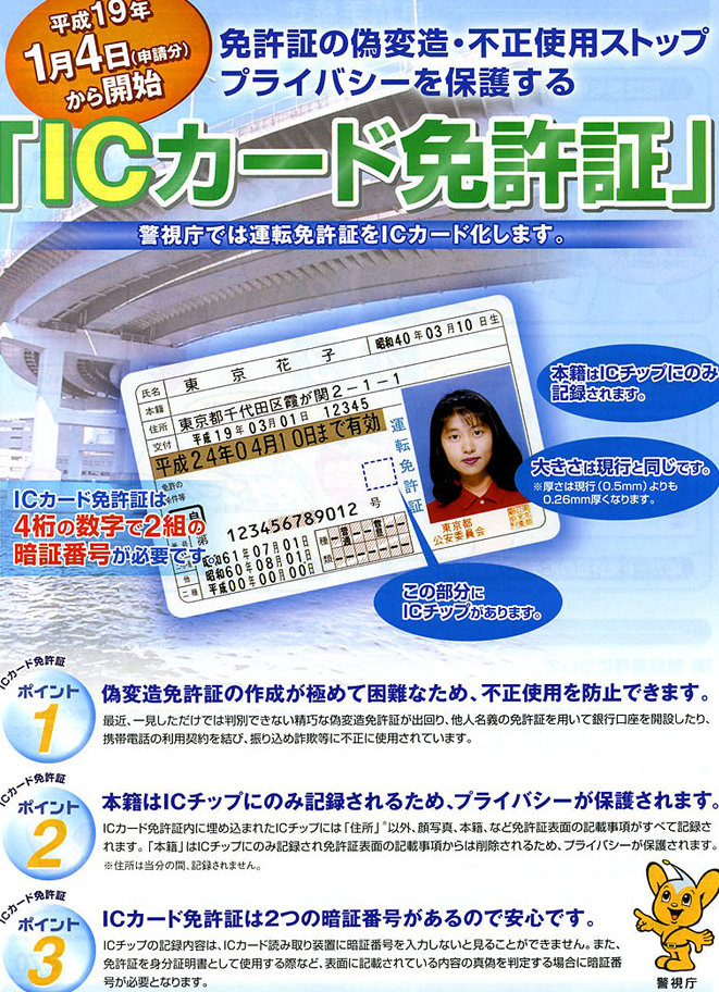http://mikuru.ru/files/photo-lessons/ic-chip.jpg